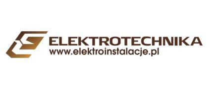 Targi elektrotechnika 2019 1 e1549981337542 Targi Elektrotechnika 2019 już w marcu!